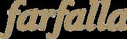farfalla-Logo-Neu-700.png