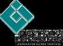 EI Logo_edited.png