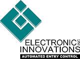 EI Logo.jpg