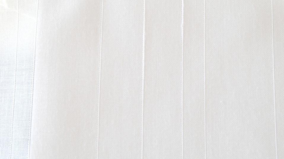ALPES White