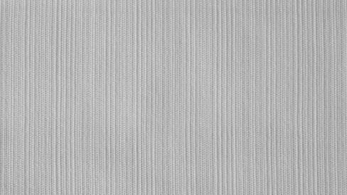 CANUTILLO Light Grey