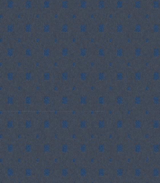 jacquard-4 bicolor_1.jpg