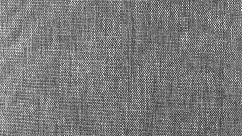 JAKARTA Dark Grey