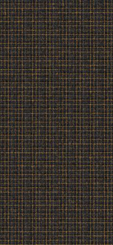 tapizado-1_1_small.jpg