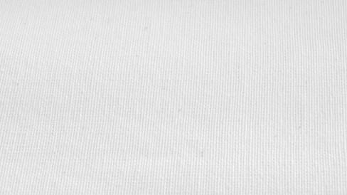 LONETA TOP White