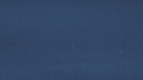 LONETA TOP Dark Blue