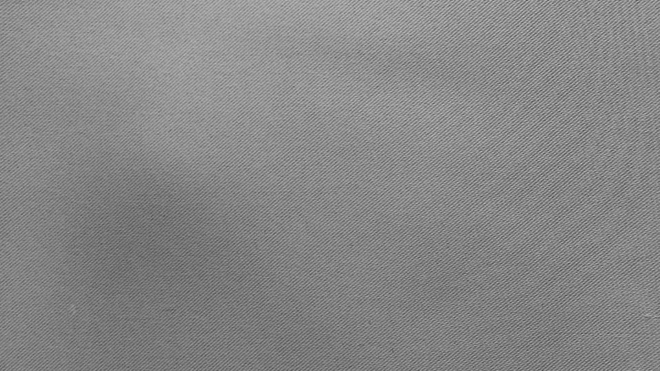 DARK TOP Grey