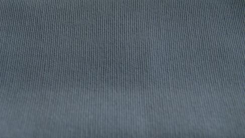 LONETA TOP Blue Grey