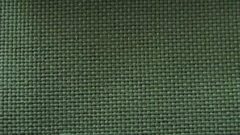 TREVI-T Green