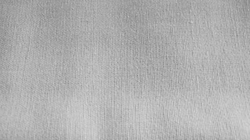 LONETA Light Grey