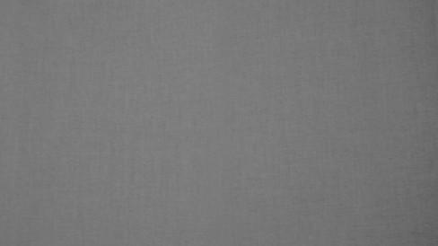 LONETA TOP Grey