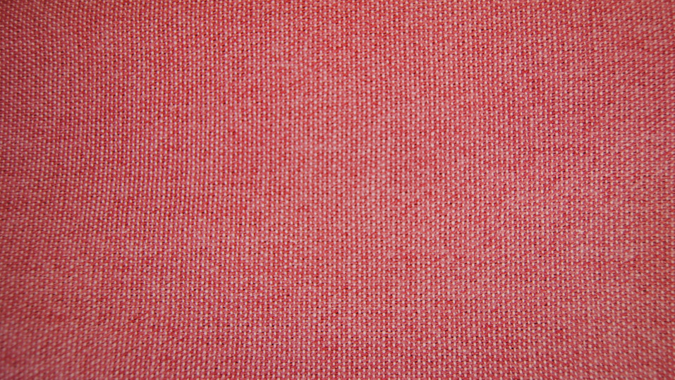 LONETA MASTER Red