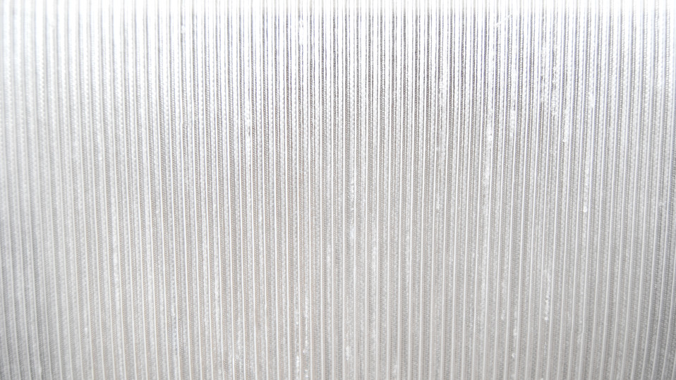 BEGUR White