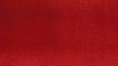 LONETA TOP Bright Red