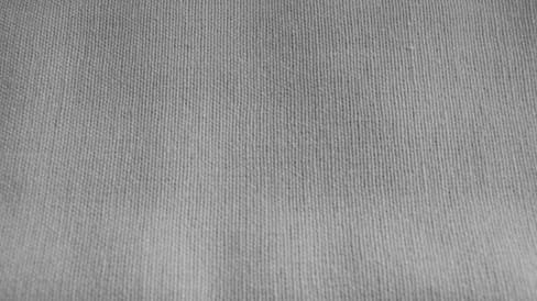 LONETA Grey