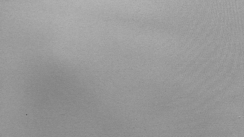 DARK TOP Dark Grey