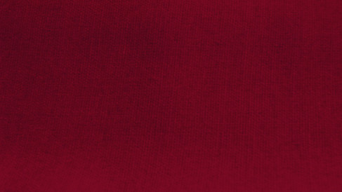LONETA TOP Dark Red