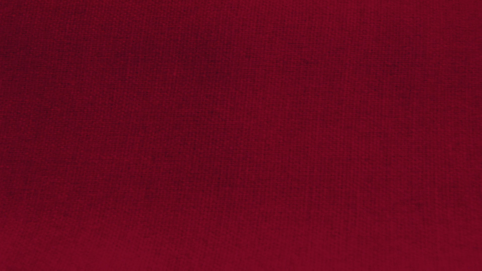 LONETA TOP Dark Red