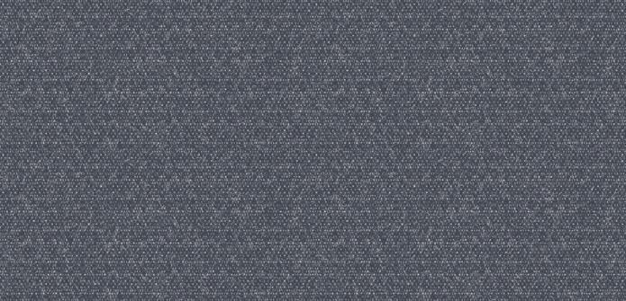 irregular-4_2.jpg