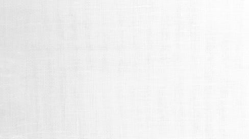 CAPRI White