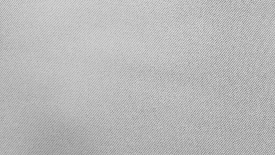 DARK TOP Light Grey