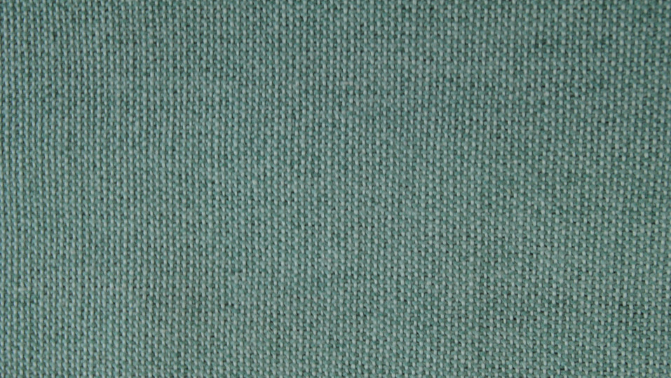 LONETA MASTER Dark Green