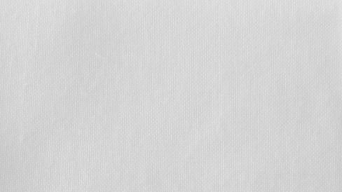 ETAMIN GR White