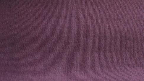 LONETA TOP Purple