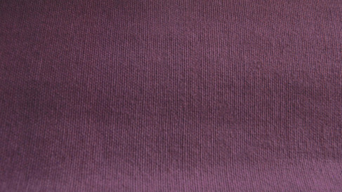 LONETA TOP Purple