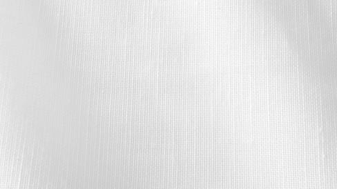 SAMOA White
