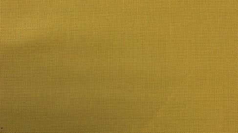PLANA SONIA Mustard