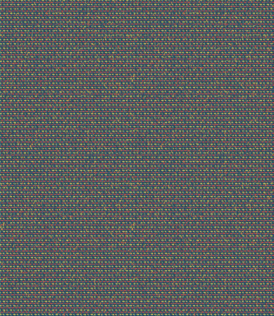 cuadrito doble tela_2.jpg