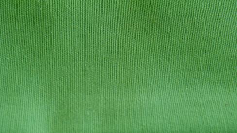 LONETA TOP Bright Green