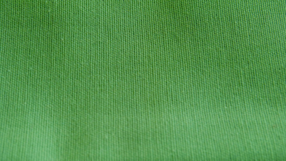 LONETA TOP Bright Green