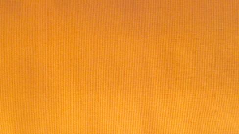 LONETA TOP Orange