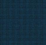 tapizado-1_3.jpg