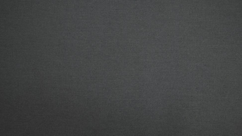 LONETA TOP Dark Grey