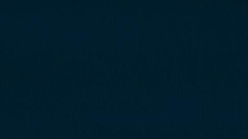 LONETA TOP Midnight Blue