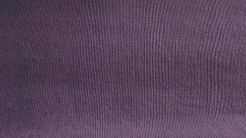 LONETA TOP Lilac