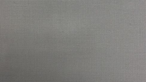 PLANA SONIA Light Grey