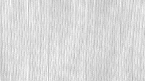 TREVISO White