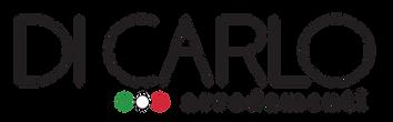 logo_sito.png