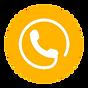 call senter.png