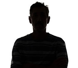 teacher_male_edited.jpg