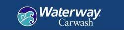 waterwaylogo