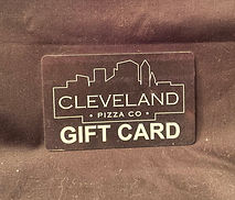 #36 – Cleveland Pizza
