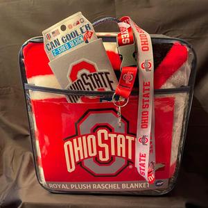 #28 – Ohio State