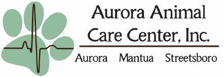 Aurora_new