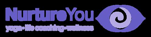 NurtureYou Logo.png