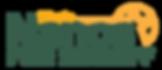 Nanos Logo-01.png